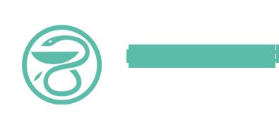 Медицинский портал: все о здоровье человека, клиники,  болезни, врачи - MedPortal.md